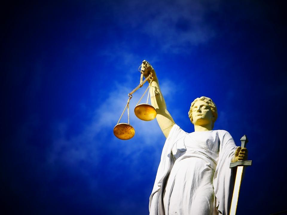セクハラの法律